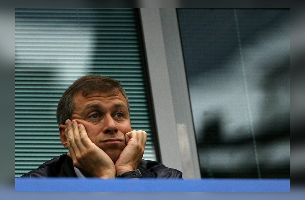 Treenerite ühingu juht: Chelseast on saamas Inglise liiga häbiplekk