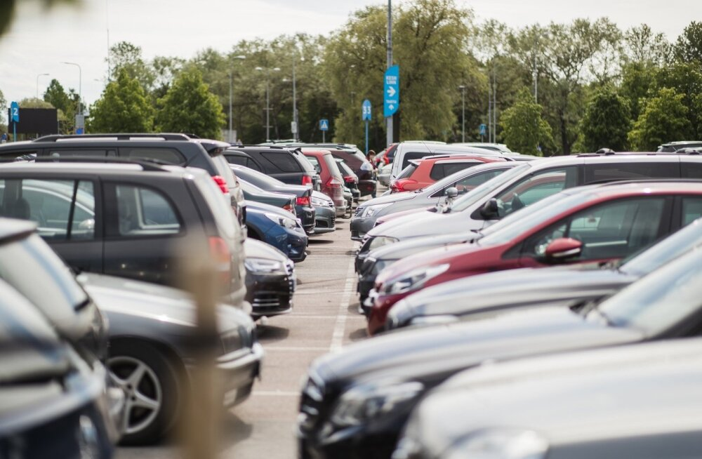 Рассудила комиссия: клиент купил авто за 17000 в идеальном состоянии, а через два дня узнал, что двигатель требует дорогого ремонта!