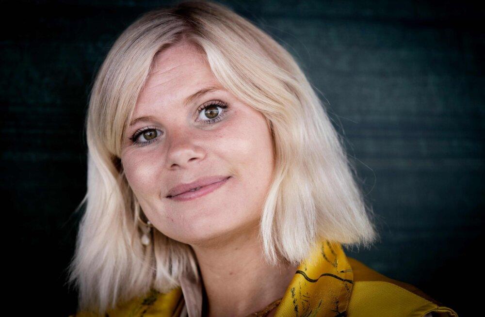 Rahvasaadik ja 15-aastane. Taanit räsib enneolematu ahistamisskandaalide jada
