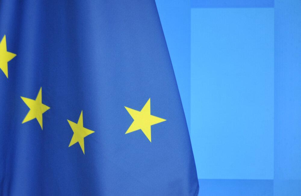 ЕС приостановит действие Пакта стабильности и роста — базового документа еврозоны