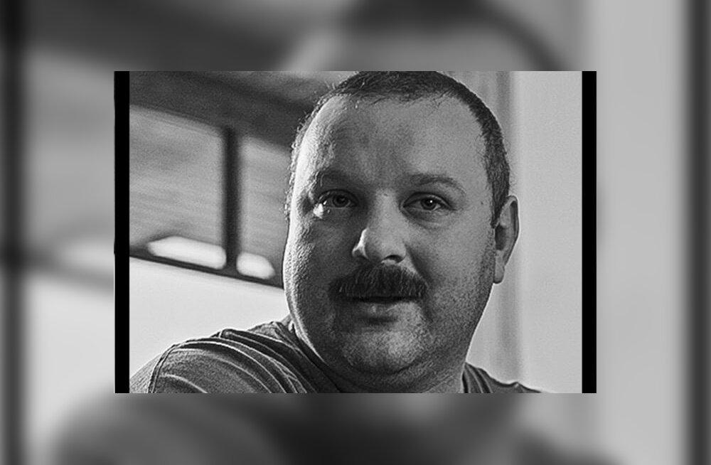 Lätis suri koroonaga 49-aastane arst