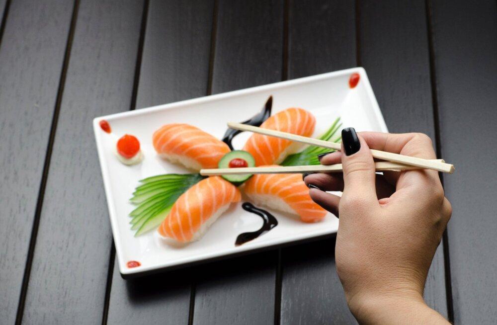 5 продуктов, о высокой калорийности которых вы могли не подозревать