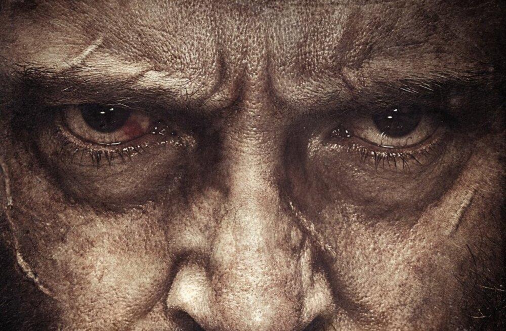 """Kriitikud nimetasid uue X-meeste filmi """"Logan"""" seeria parimaks filmiks"""