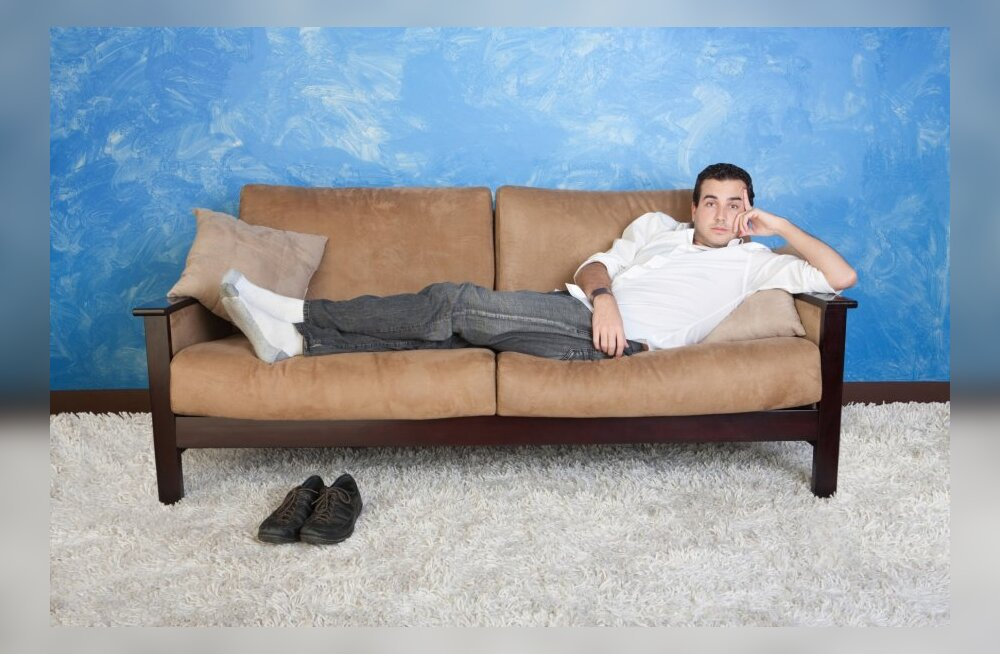 Mida teha, kui töötaja puudub põhjuseta töölt?