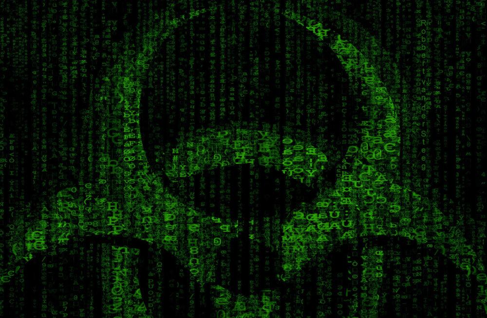 Ohtlike viiruste valmistamisest on saanud käkitegu