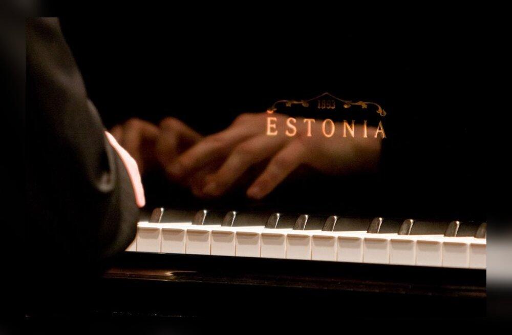Estonia Klaverivabrik kärpis palgafondi üle 60%