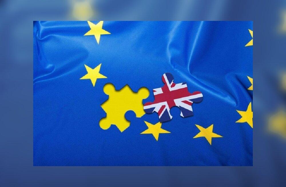 4 наивных вопроса о том, как выход Британии из ЕС повлияет на туризм