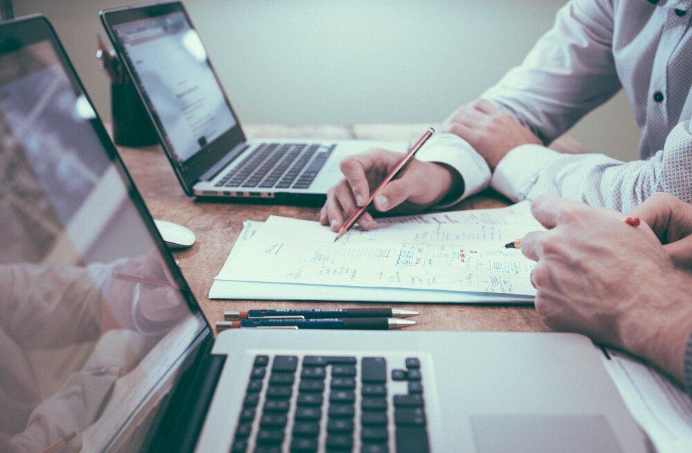 Ebakvaliteetne detailplaneering võib rikkuda investeeringu
