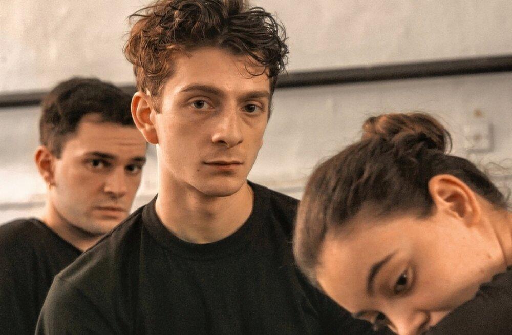 LGBT+ filmifestival Festheart teeb kummarduse laulu- ja tantsupeo juubeliaastale
