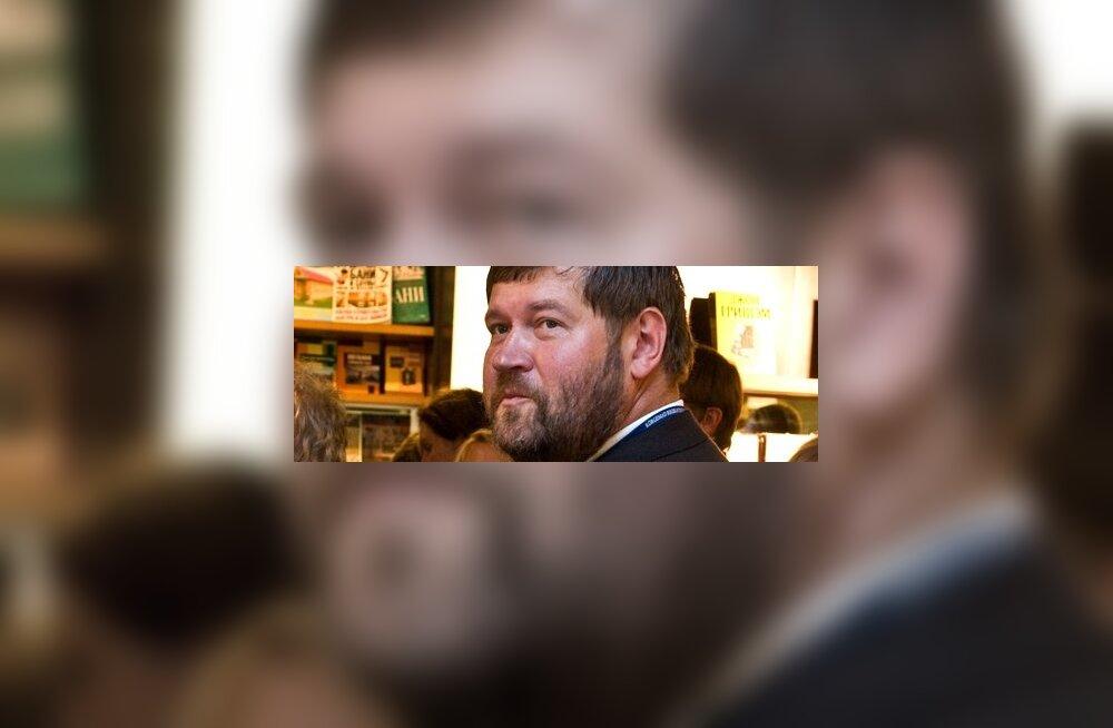 Март Нутть: норвежский убийца и вопросы иммиграции — это две разных темы