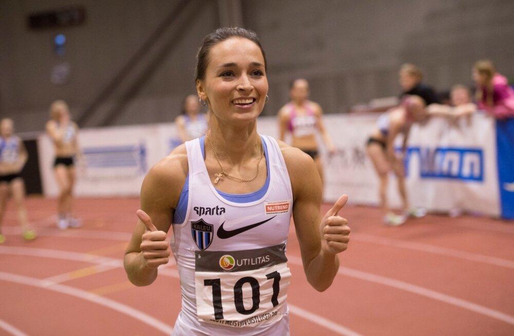 Ksenija Balta
