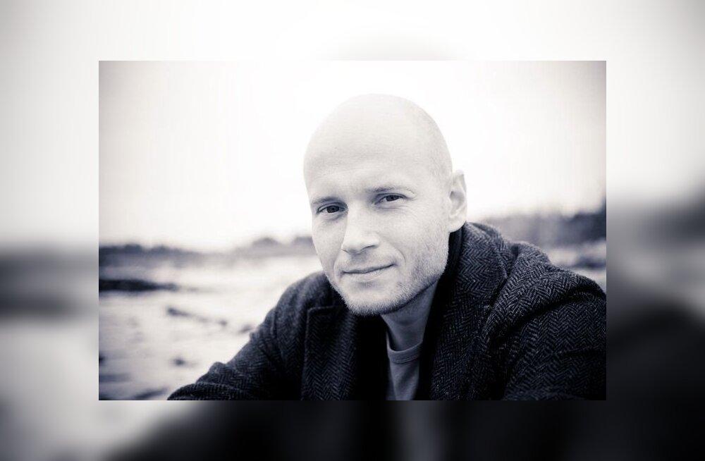 Christian Veske: Hirmujutud homokollist