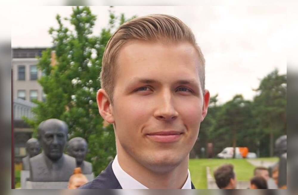 Väikeinvestor: Eestimaa vajab edumanifesti