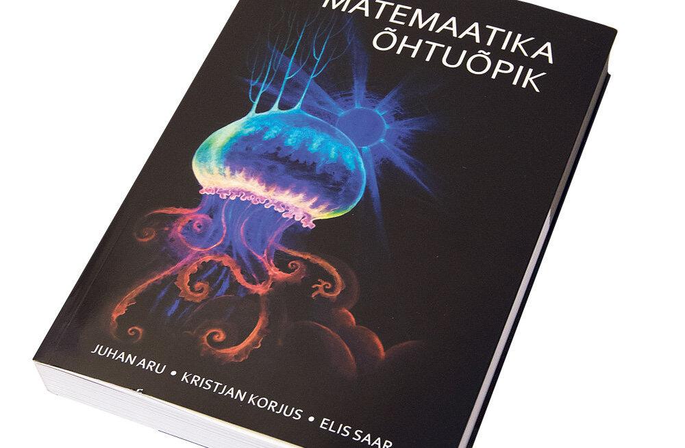 Eelmise aasta menukid: esoteerika, sõnaraamatud, entsüklopeediad