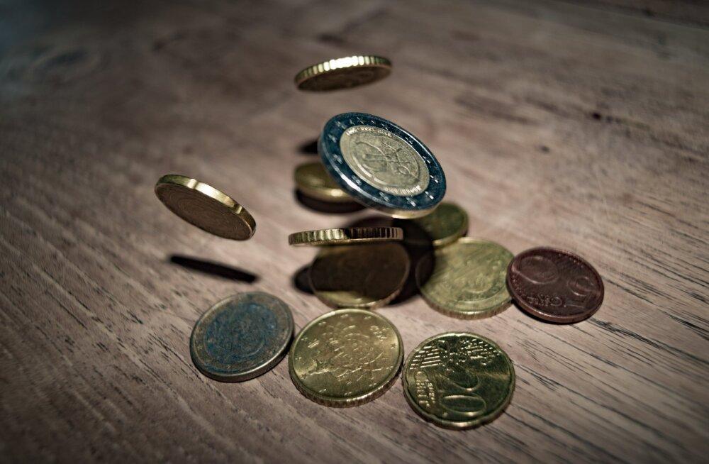 10 признаков, что вы не экономный, а нищий