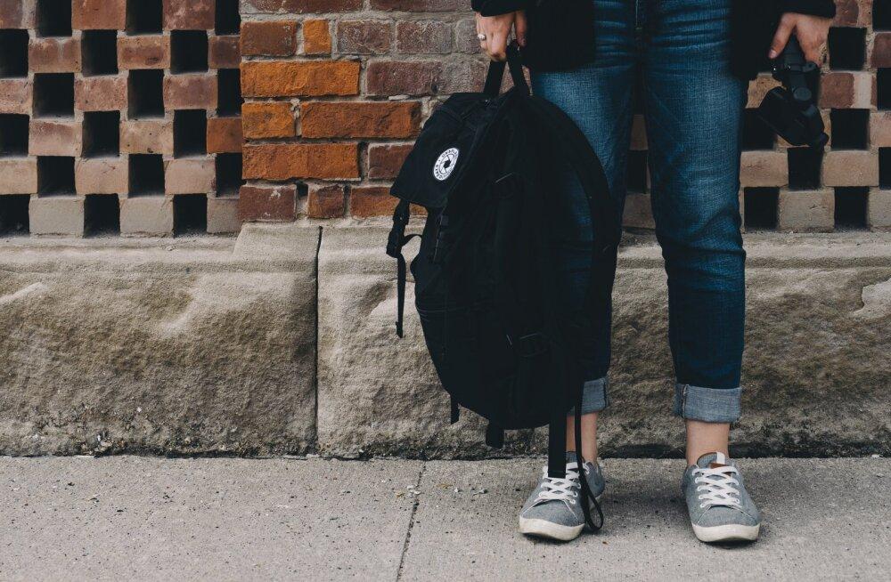 Pane tähele! 10 kõige olulisemat asja, mida iga tulevane tudeng teadma peab