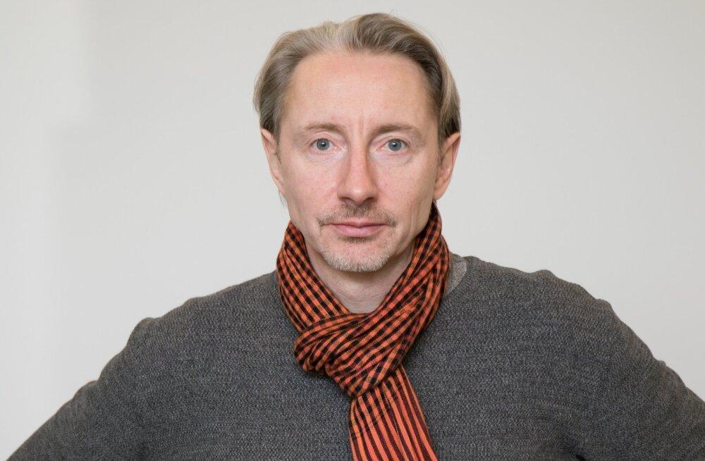 Ivar Soopan