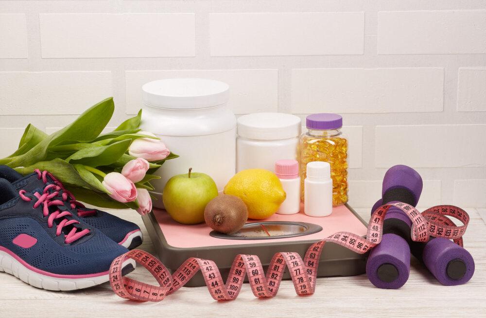 5 ошибок сторонников здорового питания