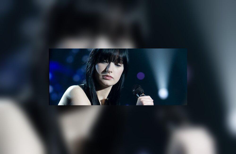 Eesti TOP 20: Millised laulud kõlasid sel nädalal raadiotes?