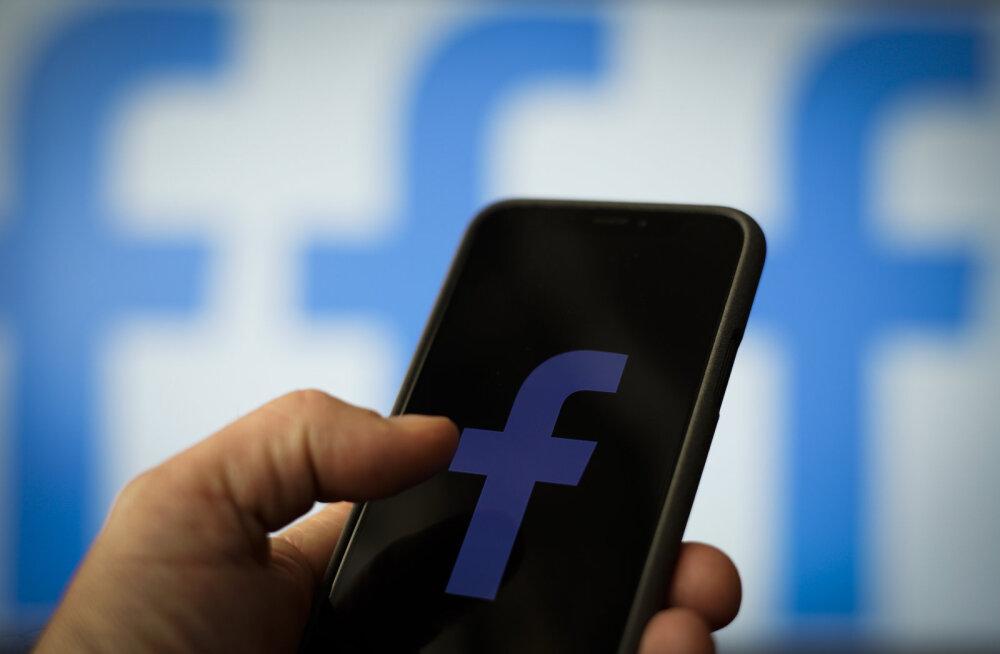 Facebooki vallutavad tulevikus surnud