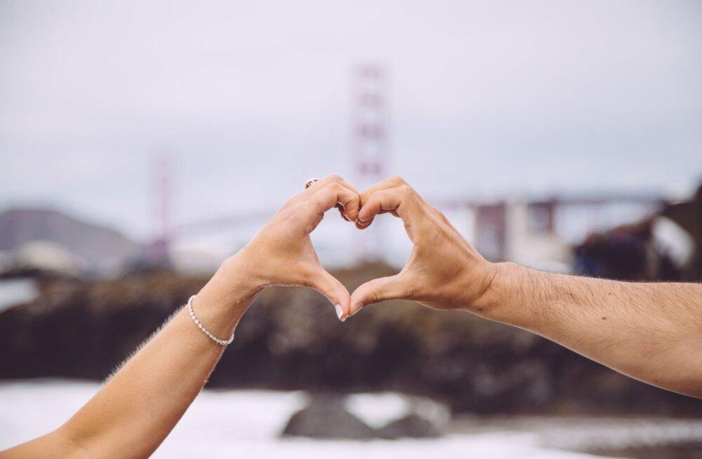 Kasulik armunõu: kuidas teada, kas mingi probleem teie vahel saab ka suhtele saatuslikuks?