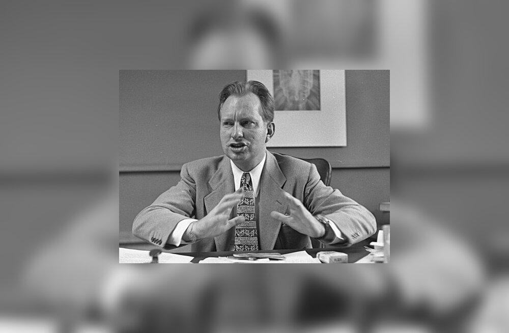 Saientoloogia: ulmeusk, et meie sees elavad ammu mõrvatud tulnukad