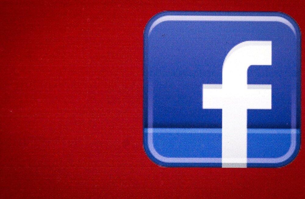 Facebook tegi Prantsusmaal algust libauudiste vastase võitlusega