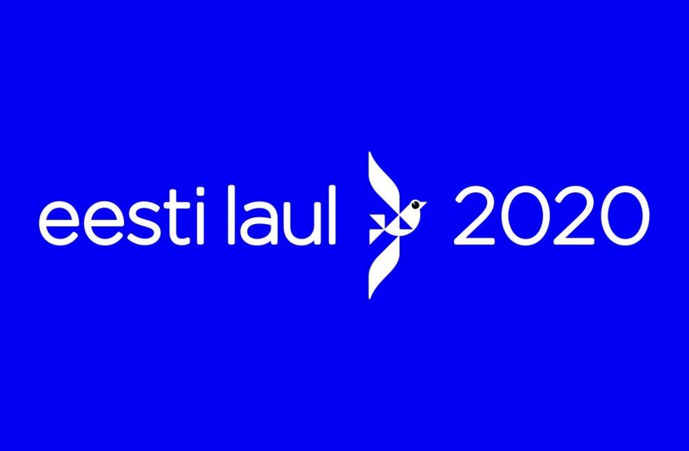 Pane ennast kirja! Eesti Laul 2020 konkurss on tänasega avatud