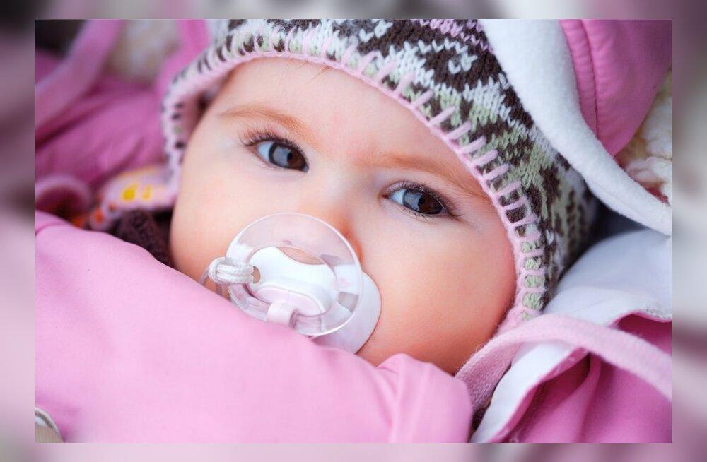 11 практичных и универсальных подарков новорожденному