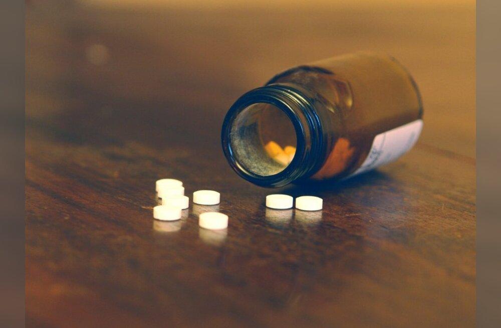 Tabletid