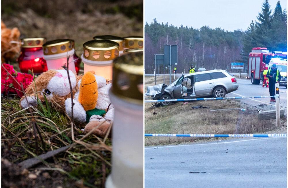 Ettevaatamatuse asemel mõrv? Saaremaa surmakutsari juhtum kõigutab Eesti kohtupraktika alustalasid