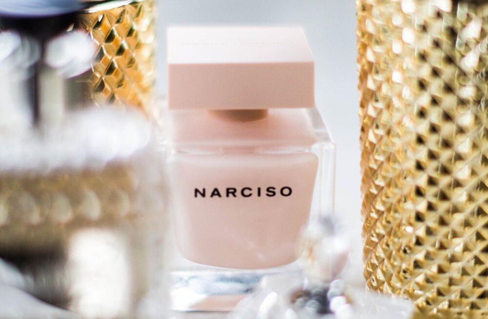 Viis nippi, kuidas valida armsamale kingituseks just see kõige õigem parfüüm
