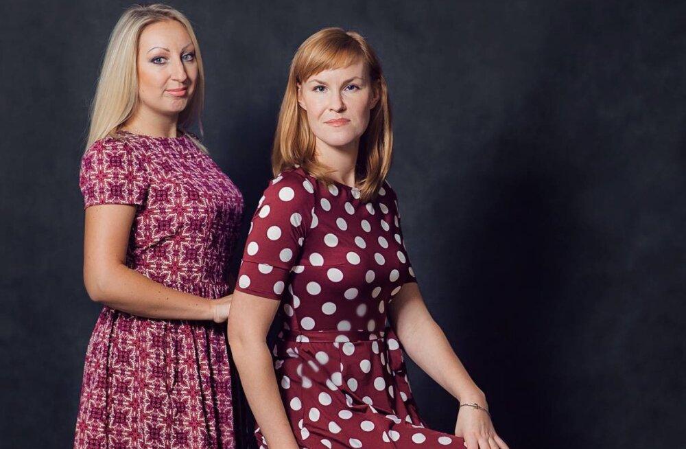 Первые познания секса русских девушек бесплатно