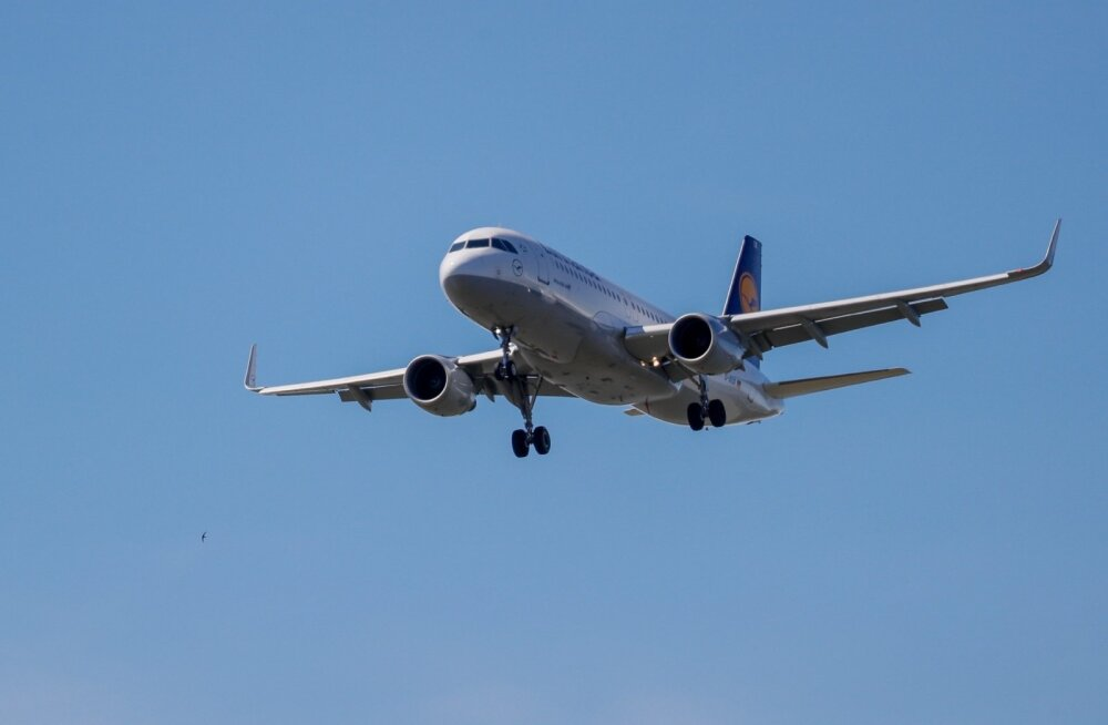 Пока авиакомпании гадают, когда вернется Boeing, серьезные проблемы возникли у самолетов Airbus