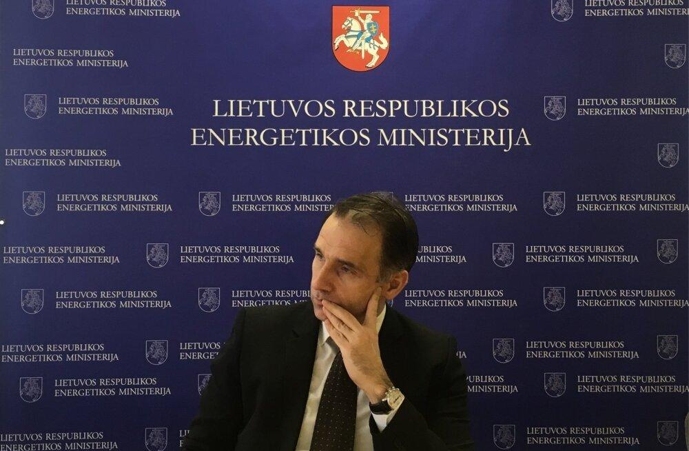 Vilnius 2016