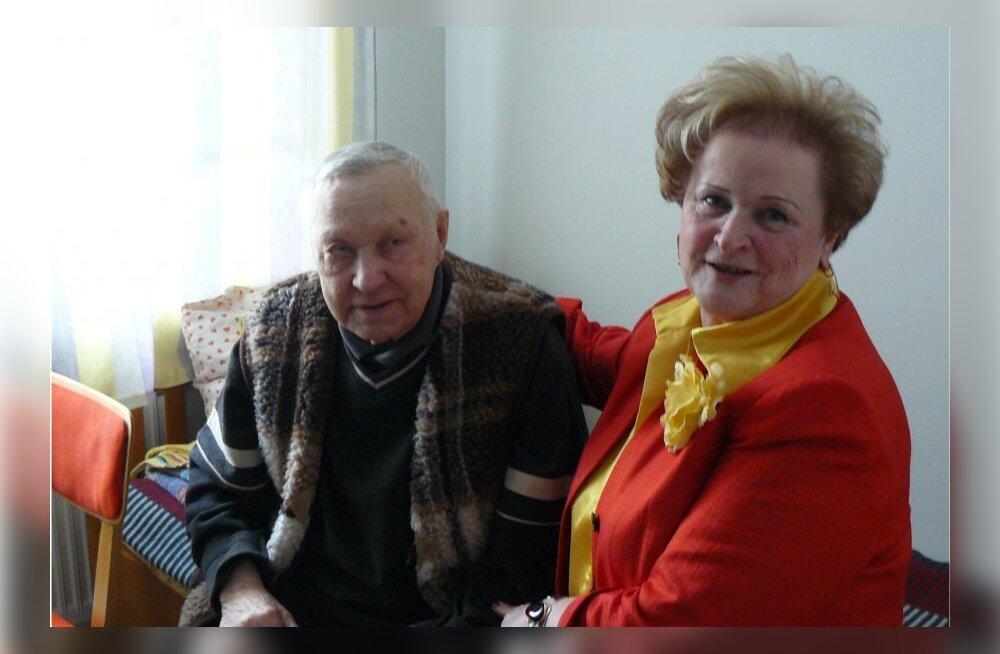 Директора домов престарелых вакансии уборщиц в домах престарелых
