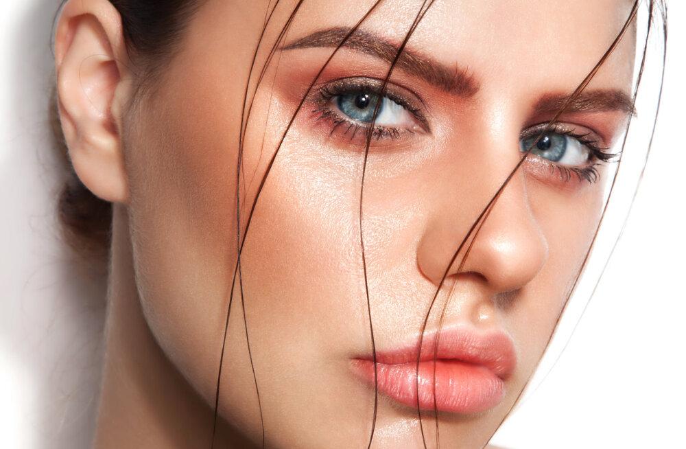 Üllatavad põhjused, miks su juuksed kiiresti rasvaseks muutuvad