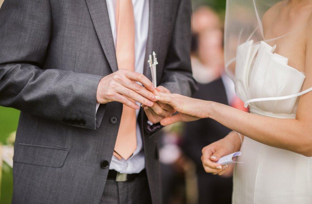 В 2020 году ожидается свадебный бум! Популярный ведущий дает 5 важных советов, как подготовиться к торжеству