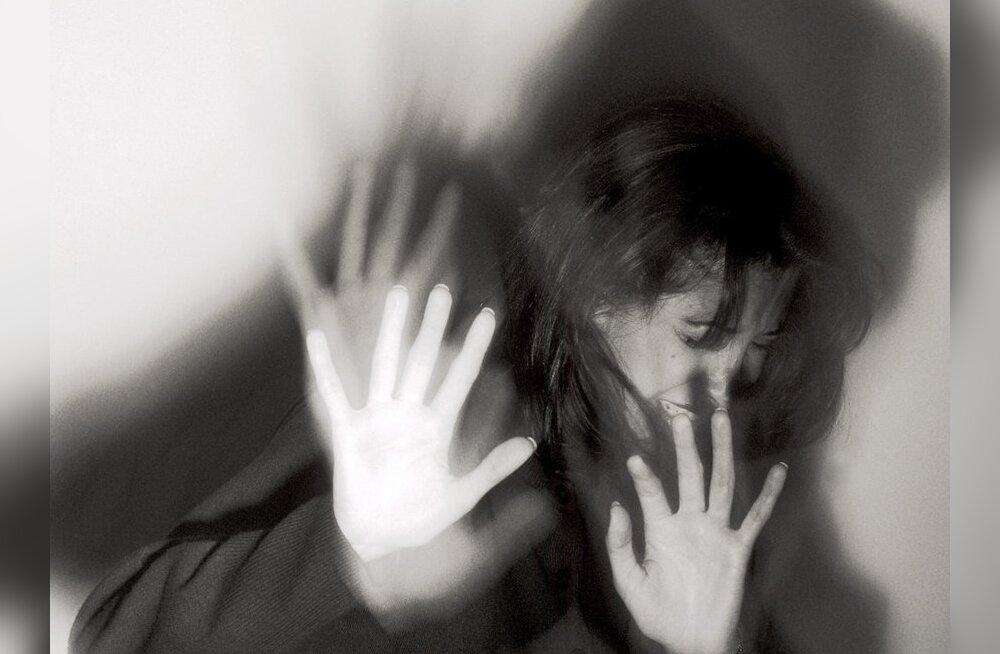 Prokurör Pärnu perevägivallajuhtumist: kohtumõistmise esmaeesmärk pole karistamine