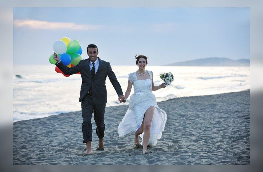 6 вещей, которые стоит знать до того, как выходить замуж