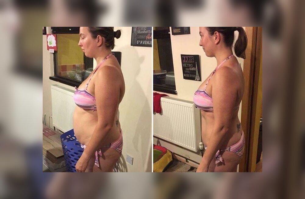 ВИДЕО: 15 простых способов похудеть за две недели