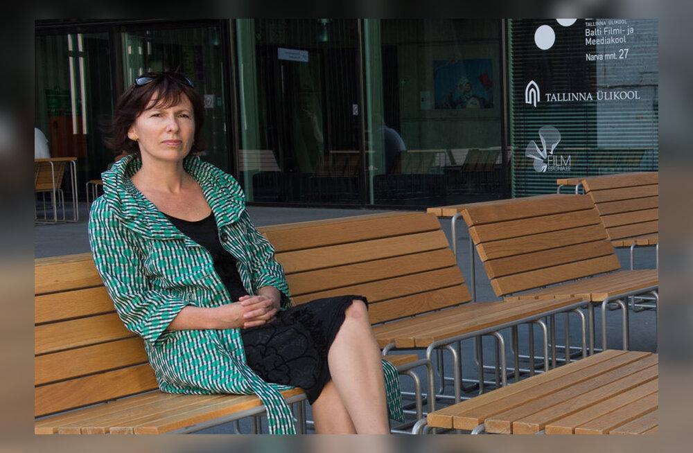 Eestis pole kõrgkoolide kvaliteedi kohta ühtset arusaama