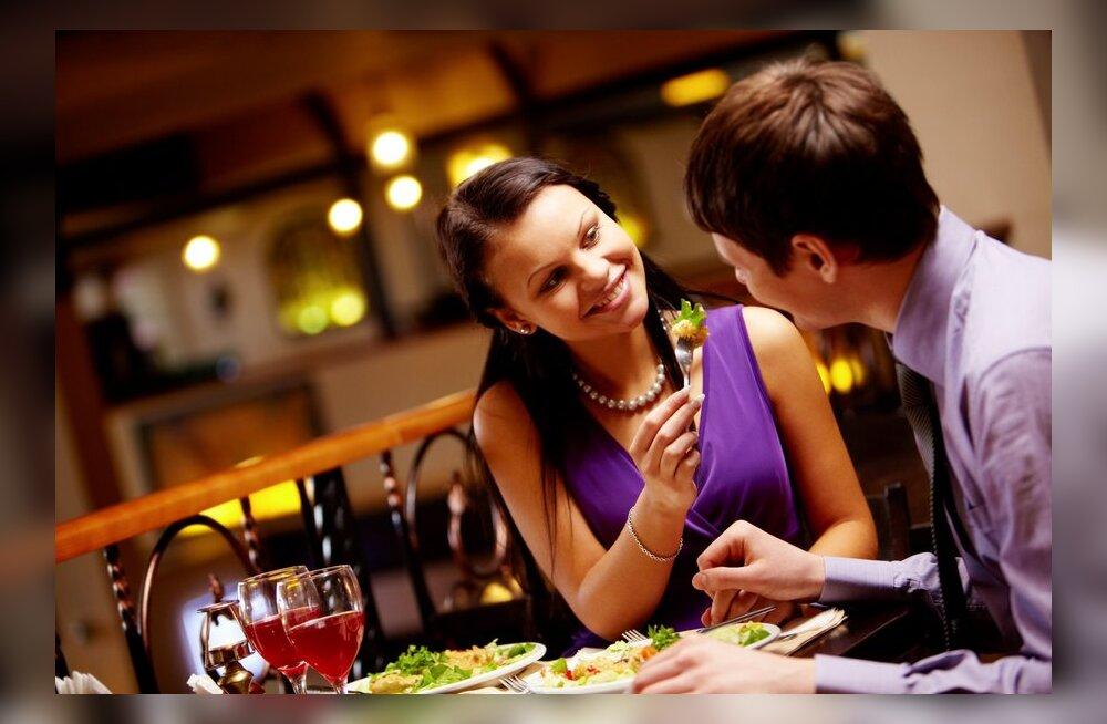 Paranda oma flirtimismängu: Viis suurimat viga, mis su võimalused hävitavad