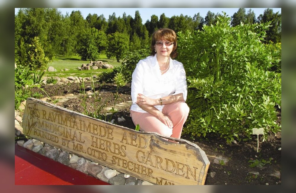 Dr Natalia Trofimova: paast on ainuke võimalus pidurdada organismi vananemist