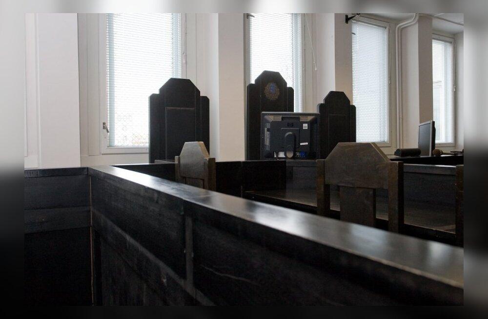 Oluline kohtuotsus: OÜ-de kasutamine toob kaasa olulise maksuriski