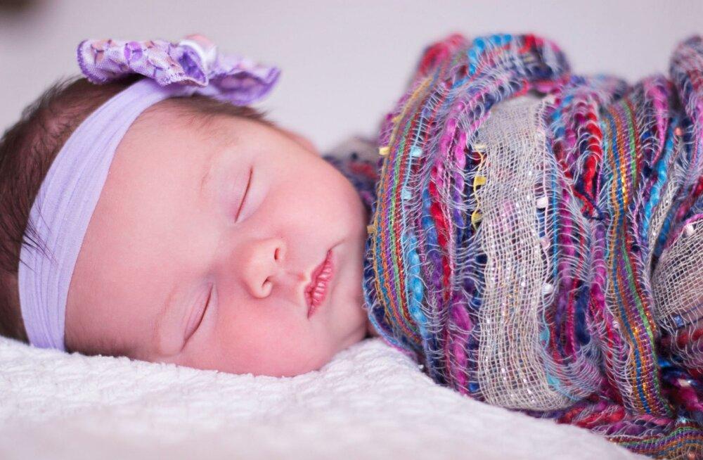Непредсказуемость и оптимизм: интересные факты о рожденных в мае