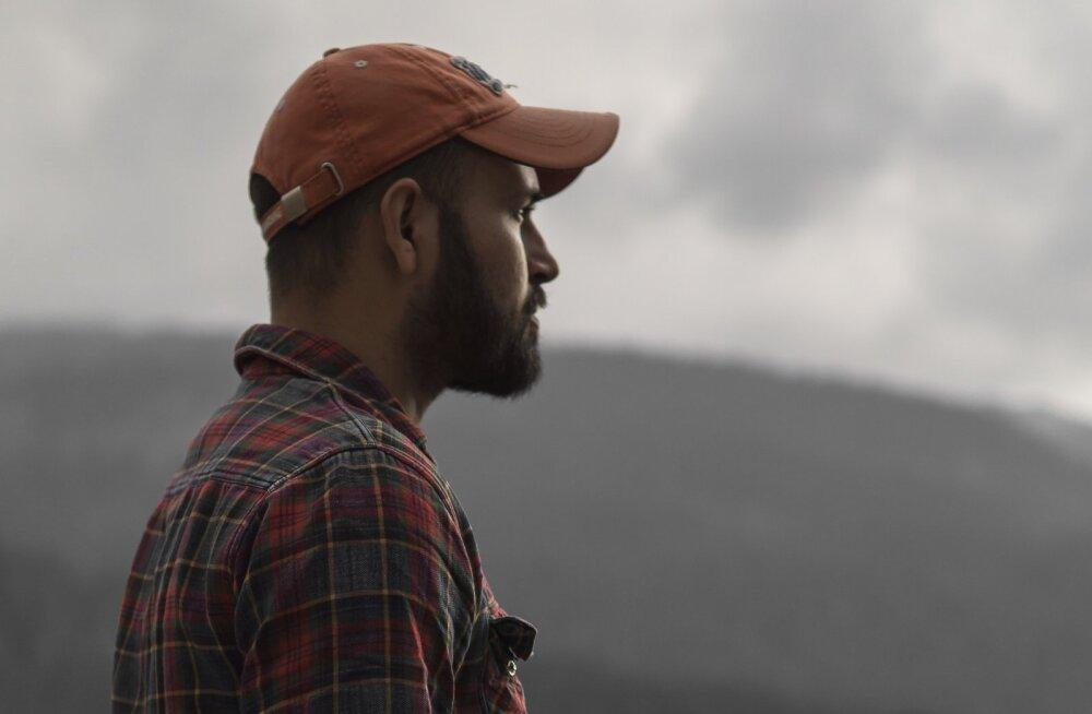 35aastane vallaline mees: olenemata sellest, et soovin oma ellu truudust ja armastust, olen üksik