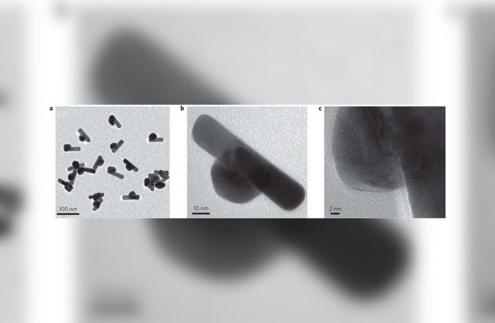 Teadlased valmistasid kõige mustema materjali maailmas, aga see on vajalik asi, mitte mingi nali