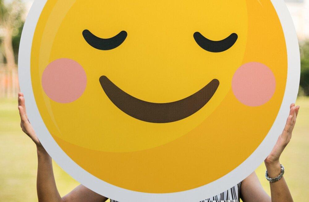 Kollase Maa Sea aasta: sel aastal naeratab Seale toatäis õnne, sest Siga toetab ju alati Siga! Konkurentidest pole jälgegi