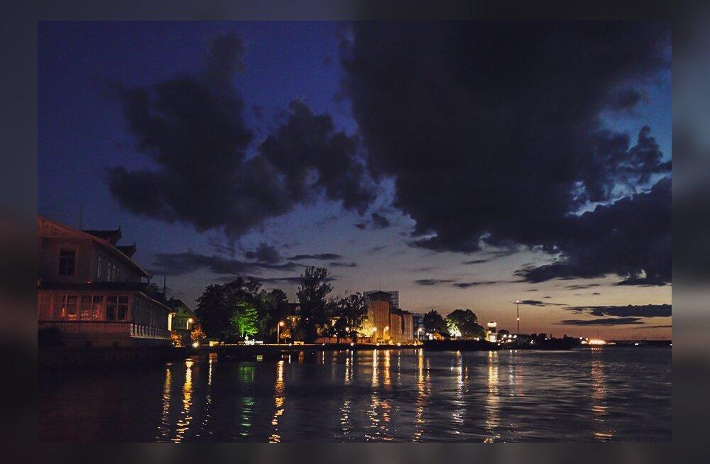 PÕNEV TEADA | Millega on Eesti võitnud siin elavate välismaalaste südamed?
